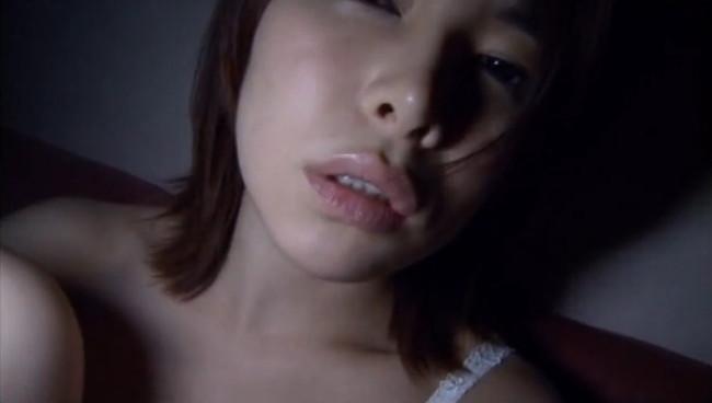 【ヌード画像】緒川凛のグラマラスボディが官能的すぎるw(30枚) 21
