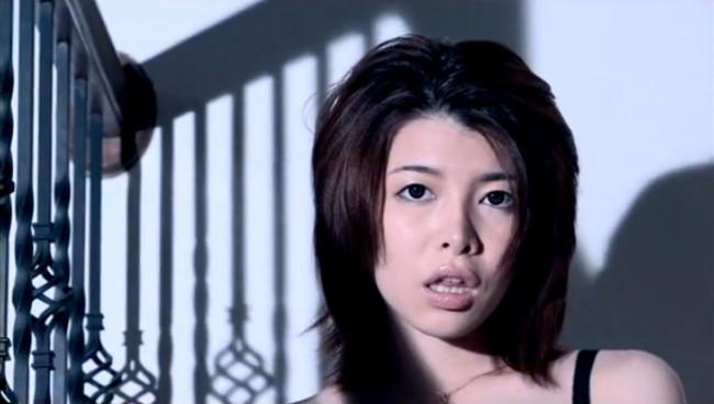 【ヌード画像】緒川凛のグラマラスボディが官能的すぎるw(30枚) 23