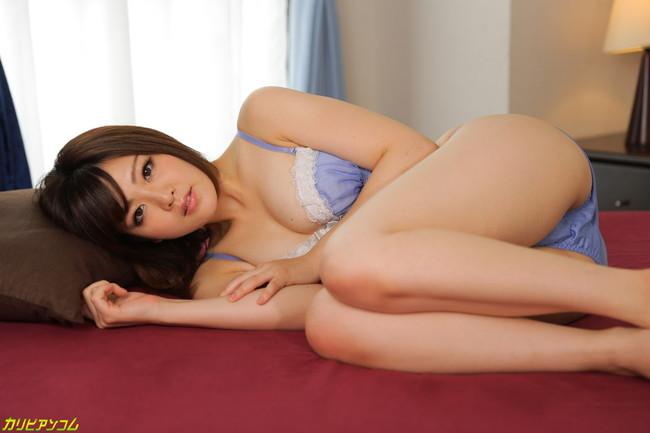【ヌード画像】櫻井ともかのめちゃめちゃ可愛いヌード画像(30枚) 16
