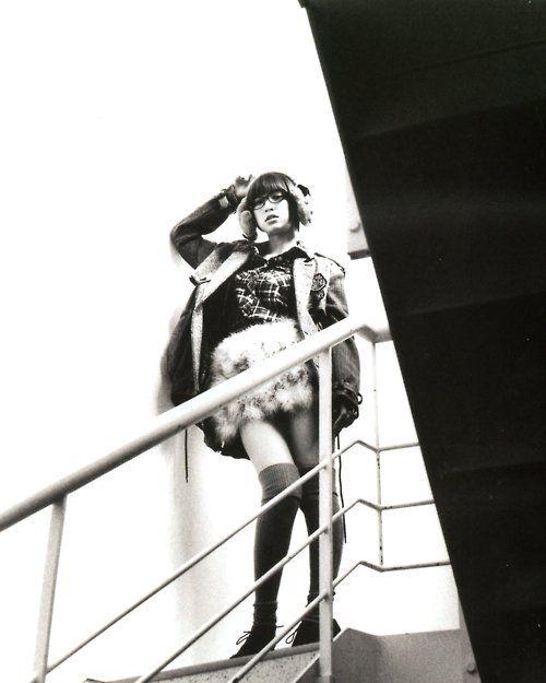 【ヌード画像】AKB卒業生、篠田麻里子のスレンダーなセクシーグラビア画像(30枚) 18