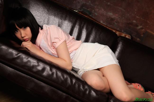 【ヌード画像】碧木凛のロリ系美少女ヌード画像(32枚) 03