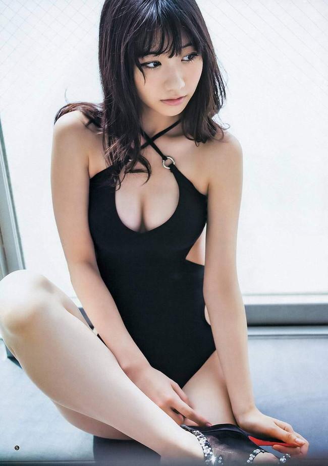 【ヌード画像】見ていると元気になる柏木由紀のセクシー画像(30枚) 21