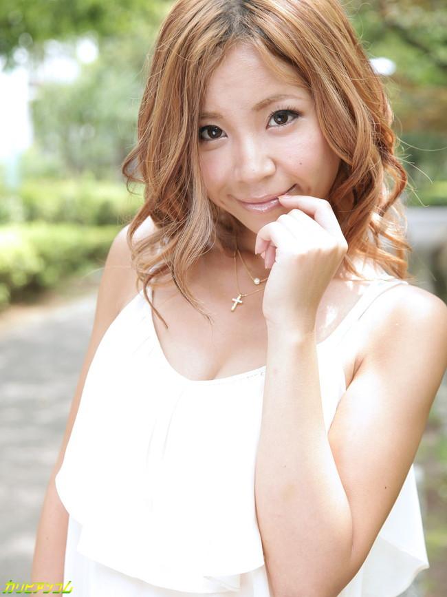 【ヌード画像】松すみれの爆乳スレンダーヌード画像(33枚) 01