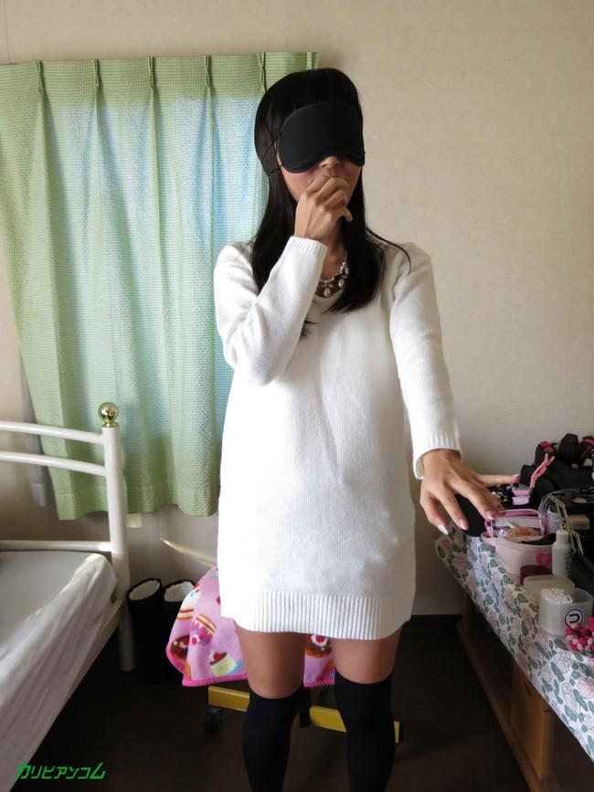 【ヌード画像】国際派セクシー女優まりかのエロすぎるヌード画像(39枚) 08