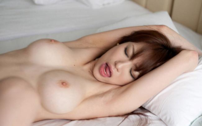 【ヌード画像】星野あかりの裸体が妖艶すぎるw(34枚) 24