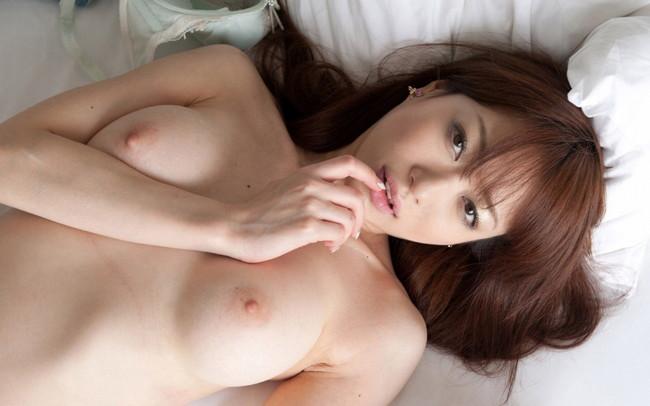 【ヌード画像】星野あかりの裸体が妖艶すぎるw(34枚) 33