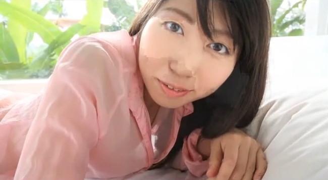 【ヌード画像】清楚な一柴愛の美脚セクシー画像(45枚) 01
