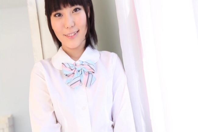 【ヌード画像】戸島あいかのつるつるなパイパン着エロ画像(30枚) 01