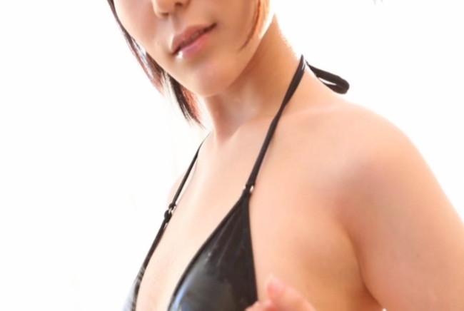 【ヌード画像】戸島あいかのつるつるなパイパン着エロ画像(30枚) 11
