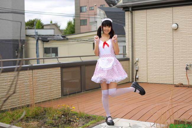 【ヌード画像】朝倉ことみのロリ系ヌード画像(30枚) 06