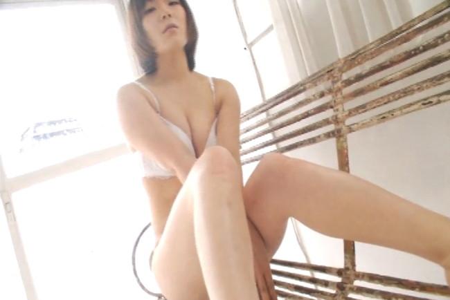 【ヌード画像】内田梨華の正統派美少女セクシー画像(32枚) 03