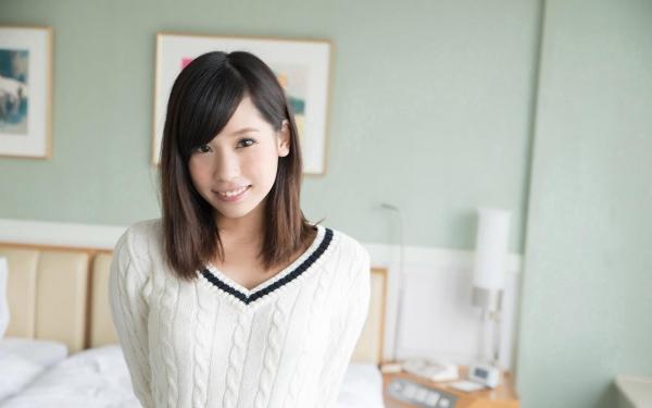 【ヌード画像】逢沢るるの巨乳美少女ヌード画像(30枚) 09