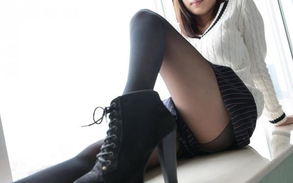 【ヌード画像】逢沢るるの巨乳美少女ヌード画像(30枚) 11