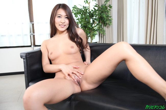 【ヌード画像】水野葵の美乳で美尻なヌード画像(33枚) 15
