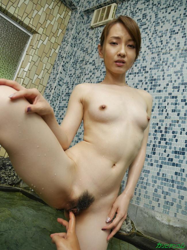 【ヌード画像】葉山瞳の色気のある裸体に大興奮w(30枚) 12