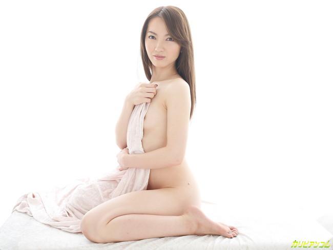 【ヌード画像】葉山瞳の色気のある裸体に大興奮w(30枚) 21