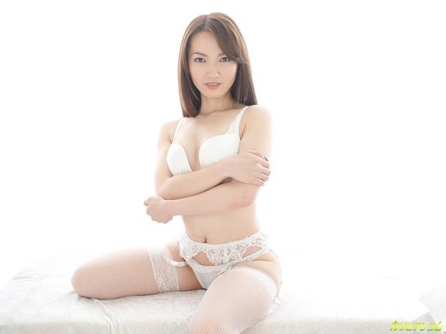 【ヌード画像】葉山瞳の色気のある裸体に大興奮w(30枚) 23