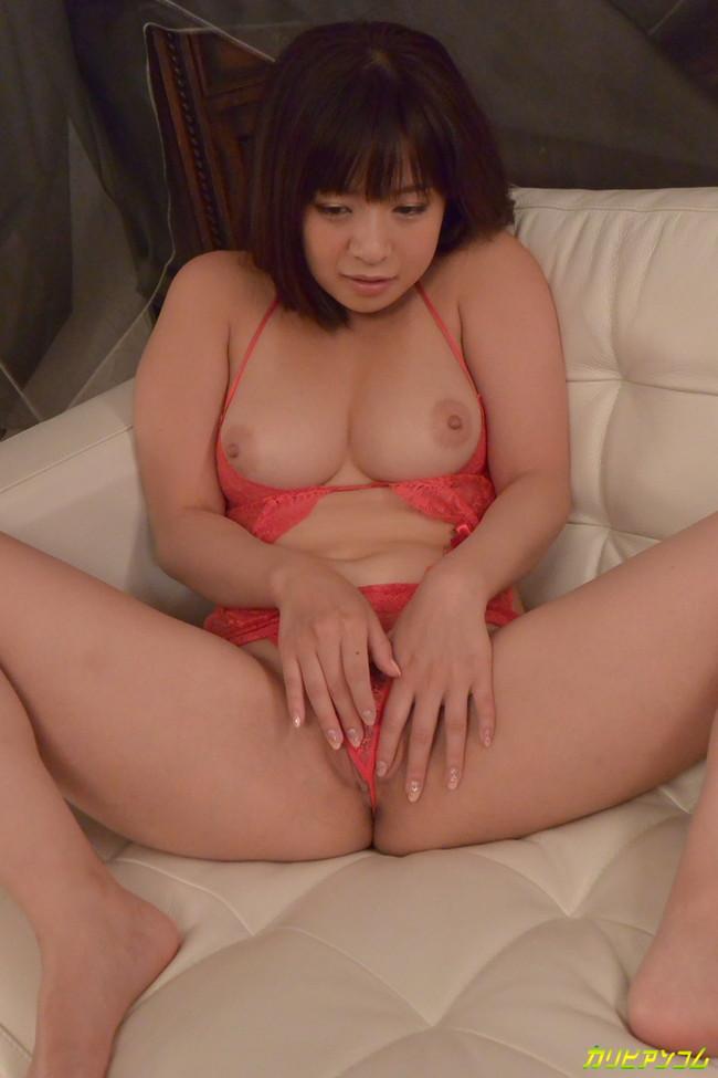 【ヌード画像】尾上若葉の小柄グラマラスボディが凄いw(35枚) 15