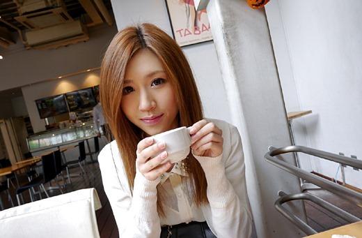 【ヌード画像】愛沢有紗の美しく助平なボディw(31枚) 31