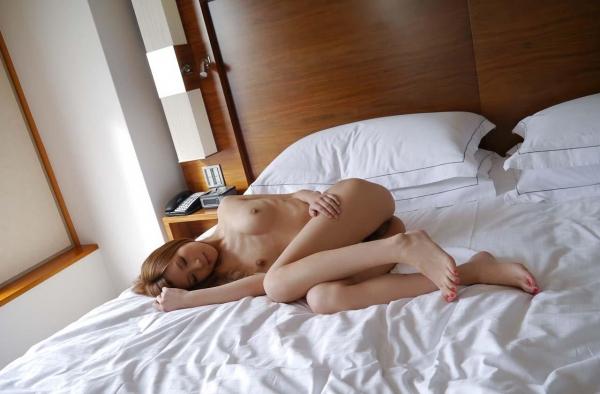【ヌード画像】愛沢有紗の美しく助平なボディw(31枚) 30