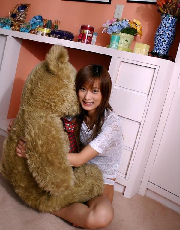 【ヌード画像】美竹涼子の長身スレンダーボディが美しいw(32枚) 05