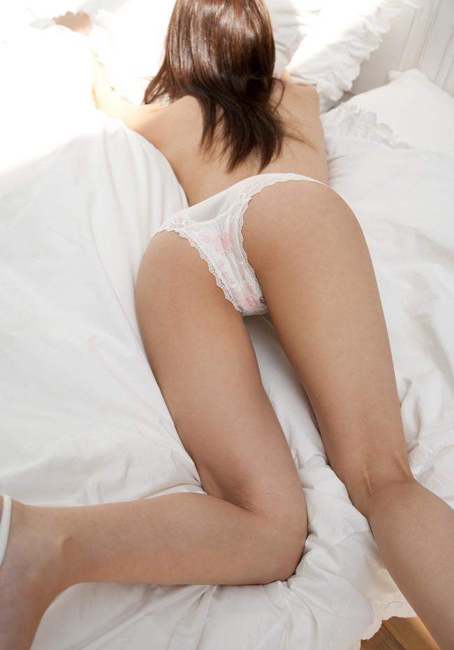【ヌード画像】矢口美里の美乳エロボディに大興奮w(31枚) 17