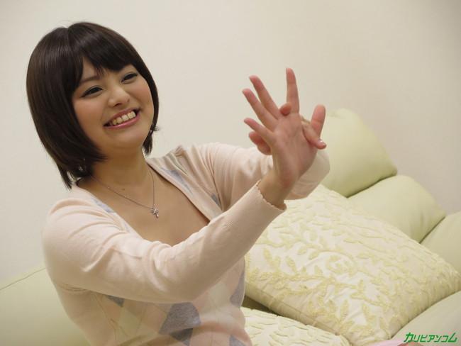 【ヌード画像】ロリロリ天然少女!青山未来の裸体がエロ可愛いw(30枚) 06
