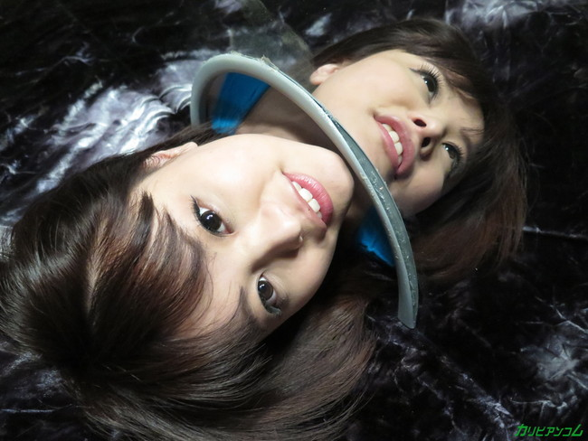 【ヌード画像】ロリロリ天然少女!青山未来の裸体がエロ可愛いw(30枚) 29