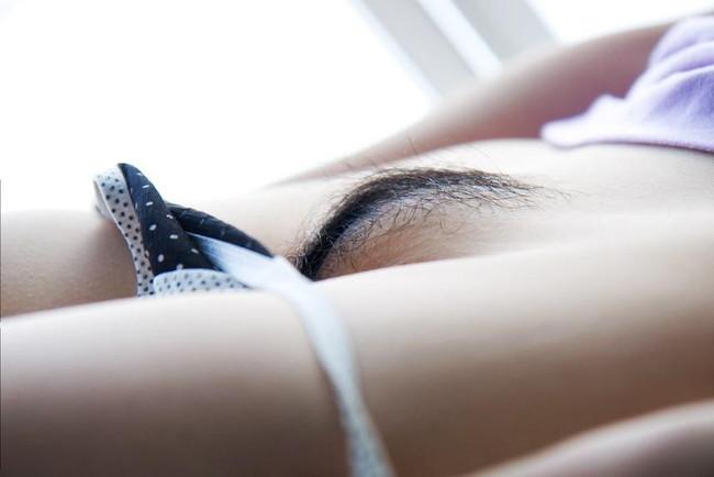 【ヌード画像】モリマンの描く芸術的なアールがエロすぎて枯渇寸前にされる最強画像集!全てのモリマン好きに捧げます!(50枚) 41
