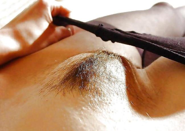 【ヌード画像】モリマンの描く芸術的なアールがエロすぎて枯渇寸前にされる最強画像集!全てのモリマン好きに捧げます!(50枚) 44