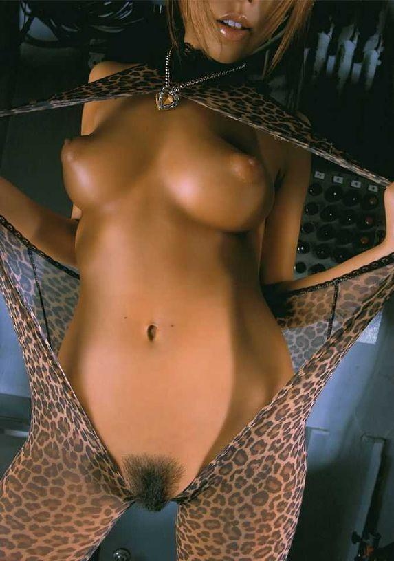 【ヌード画像】褐色黒ギャルの美巨乳おっぱい画像まとめ(32枚) 04