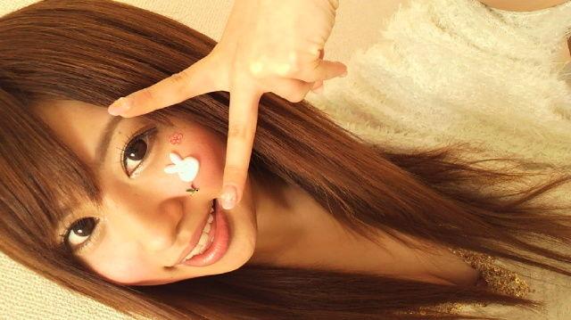 【ヌード画像】ここみんこと成瀬心美ちゃんの癒しムッチリ(30枚) 31