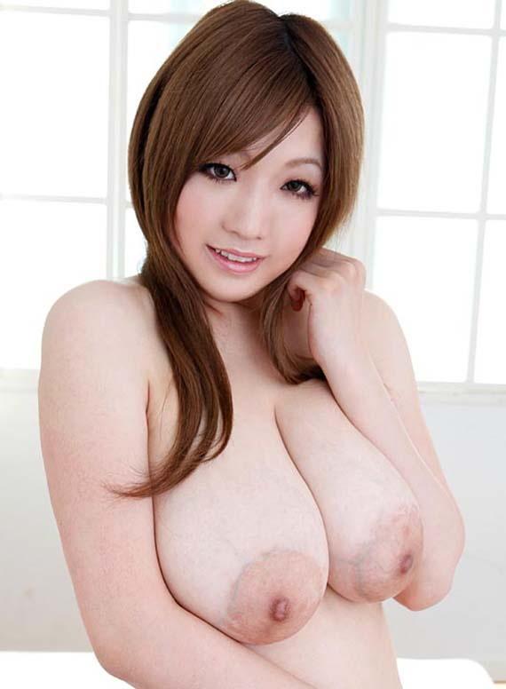 【ヌード画像】希志あいの、上原亜衣などAV女優よろずフルヌード(30枚) 21