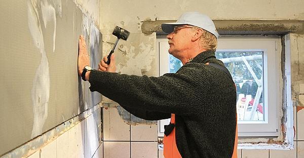 Betreuung Barßel Neues Badezimmer für Kinder und Erwachsene - badezimmer cloppenburg