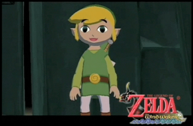 Link, with the :downs:.
