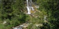 Durchs Weibachtal  Wanderung  outdooractive.com