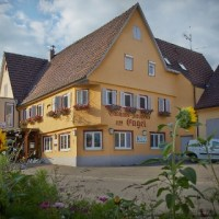 Die schnsten Ausflugsziele in Bblingen  outdooractive.com