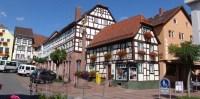 Tourist-Information Buchen (Odenwald)  Tourist ...