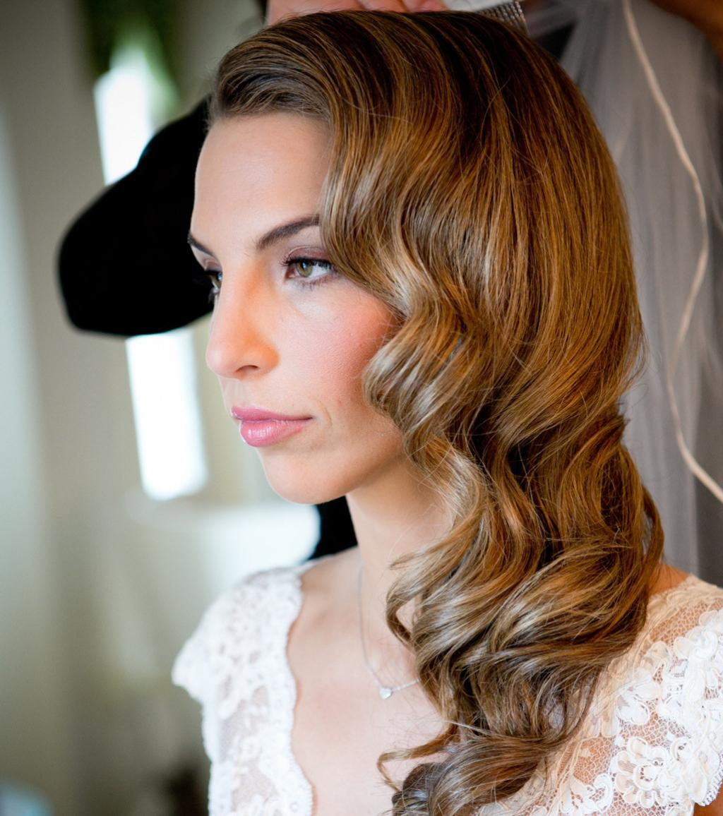 Coiffure Mariage Fille Cheveux Long Coiffure Mariage Cheveux Longs Mi Longs Courts Les