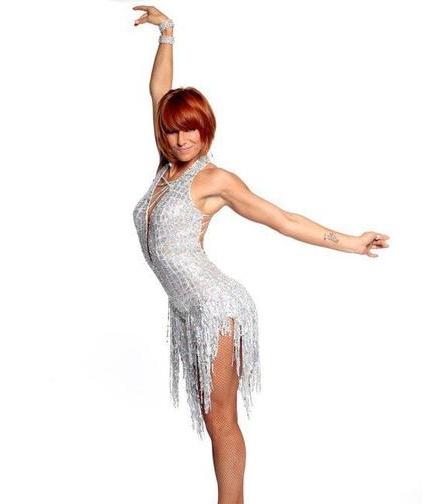 You can dance  Le résumé du deuxième prime