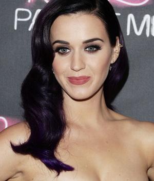 Katy Perry Foto Wenn - 300 x 353 jpeg 37kB