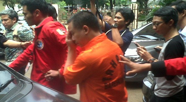 Kasus Pidana Anak Di Bawah Umur Di Surabaya Kumpulan Judul Contoh Skripsi Hukum Pidana << Contoh Foto Porno Anak Di Bawah Umur Di Surabaya Polhukam Okezone News