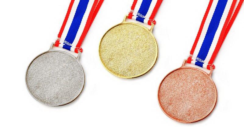 Soal Siswa Prestasi Sd Soal Tes Gurpres 2015 Slideshare Siswa Indonesia Raih 23 Medali Di Olimpiade Matematika And Sains Wahib