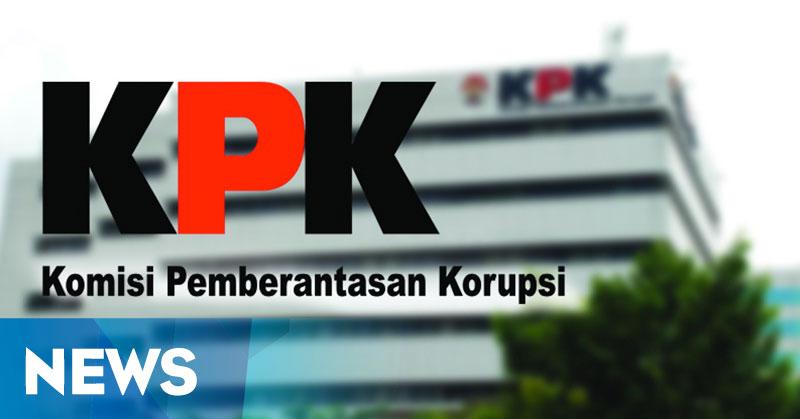 Penerimaan Jaksa Administrasi Perkantoran Smk Al Khoeriyah Kpk Belum Terima Surat Resmi Penarikan Jaksa Yudi Dari Kejagung Page