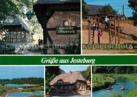 AK / Ansichtskarte Heuchelheim_Giessen Schwimmbad ...