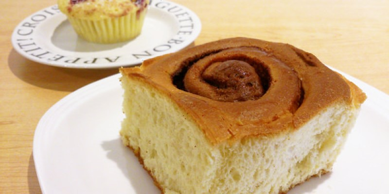 """【台北中山美食】Miss V Bakery  *♥新店址新開幕""""下午茶""""手作甜點"""