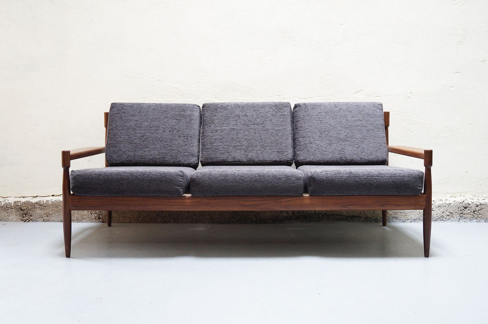 Banquette Scandinave Banquette Scandinave Tanke Galerie Designer Mad Men Decoration