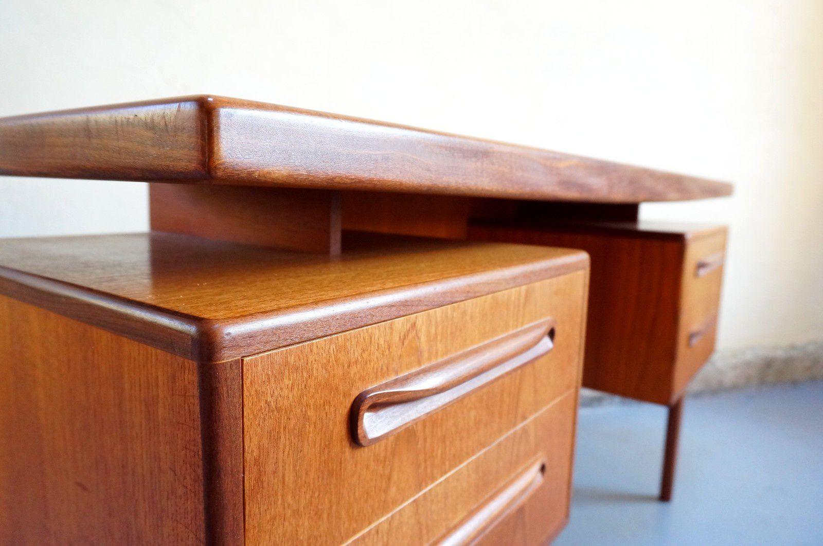 Plan bureau bois bureau studio de jardin m woodyloft