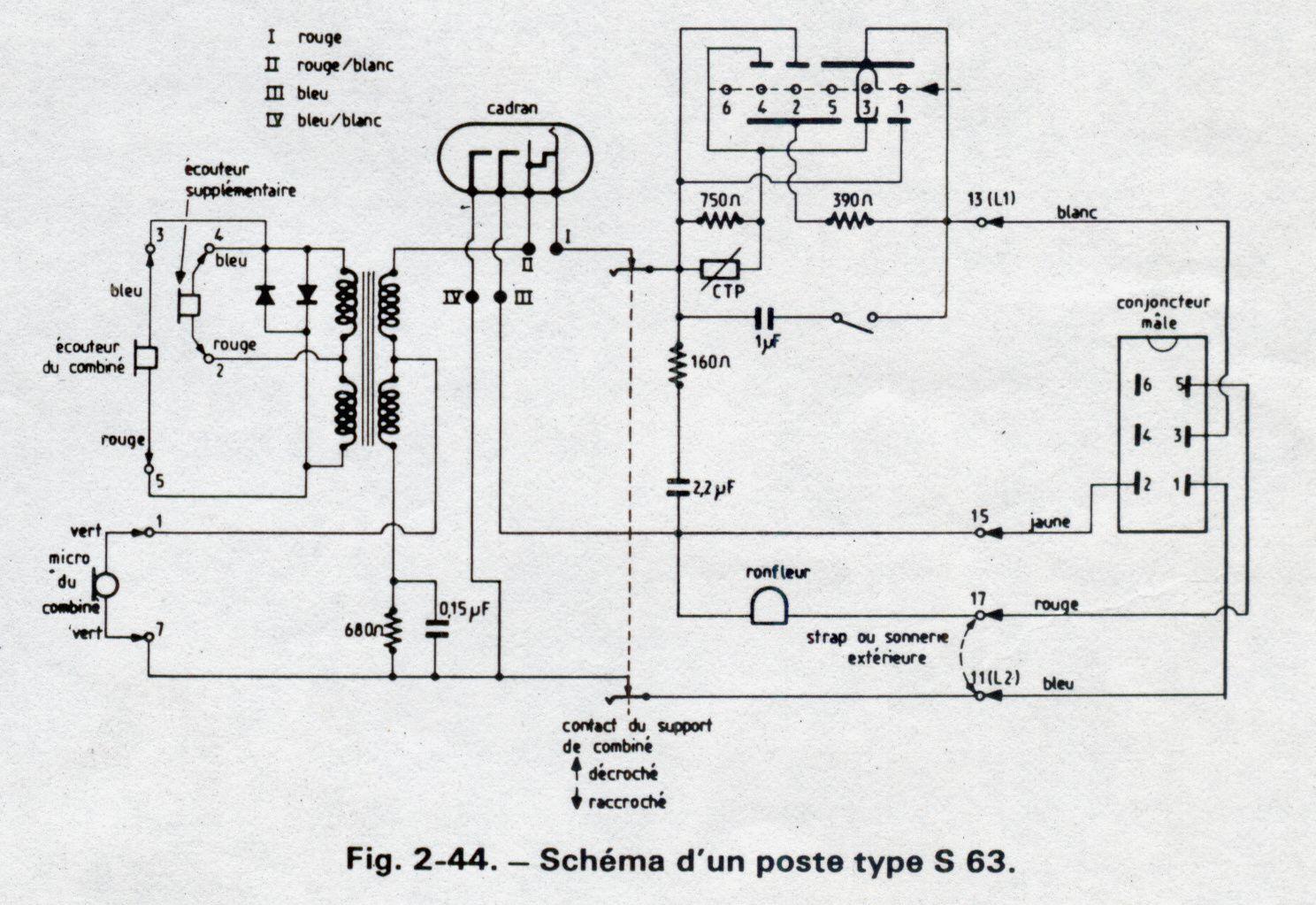 isuzu 2 8 schema cablage