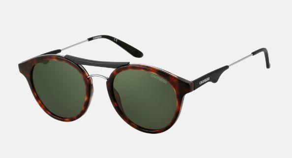 shopping lunettes de soleil carrera